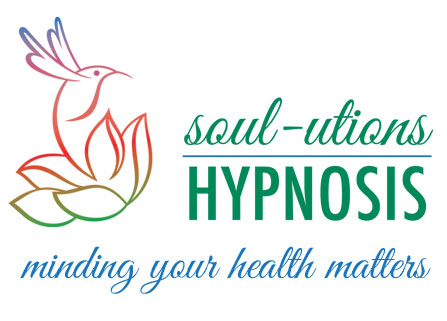 Soul-utions Hypnosis